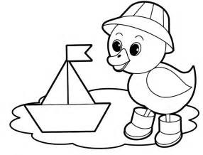 Animal Coloring Pages sketch template