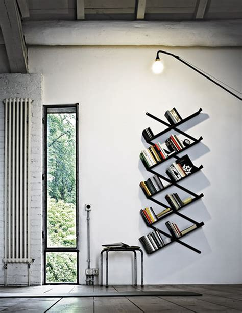 bookcase design a