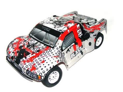 Ebd Auto by Rc Auta Rc Auto Ebd Dt5 2 4ghz