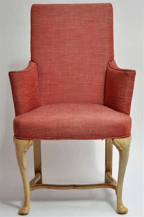set of 8 hickory chair co dining chairs at 1stdibs