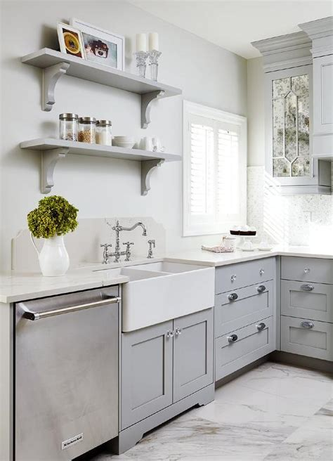 shelves above kitchen cabinets kitchen design decor photos pictures ideas