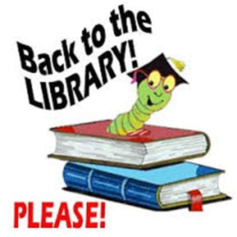 library book clip art free collection | download and share