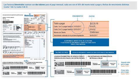 como acceder a factura social edesur edesur factura factura onlin edesur factura de pago