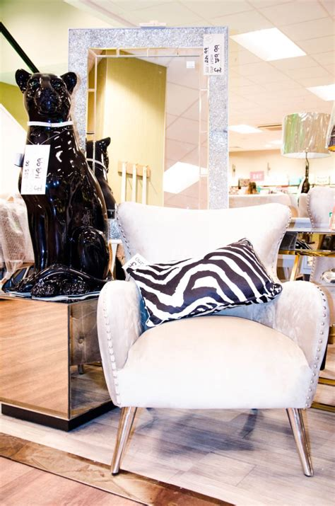 homesense leeds a place to shop for designer home decor