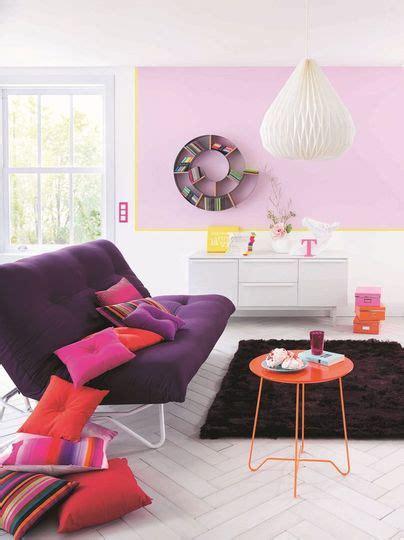 style ms fly beaution un salon color 233 haut en couleur et 233 l 233 gant sign 233 fly