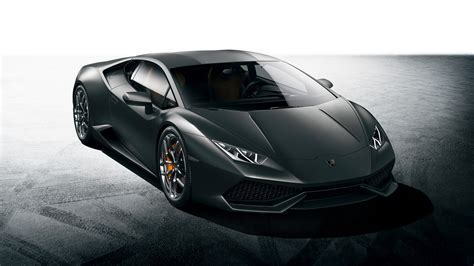 Lamborghini Upcoming Models Automobili Lamborghini S P A