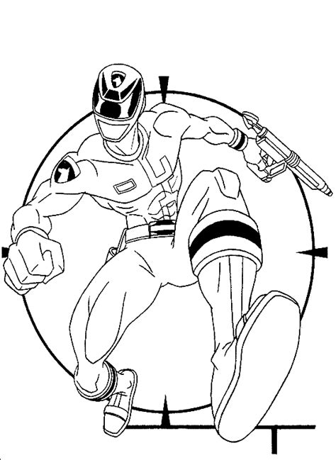 power rangers halloween coloring pages power rangers coloring pages printable free printable