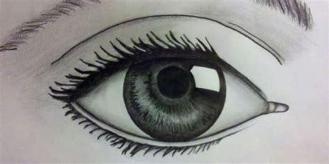 imagenes para dibujar a lapiz ojos dibujos para dibujar a l 225 piz