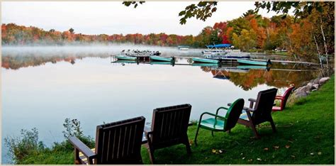 boat rental cable wi home mogasheen resort northern wisconsin vacation