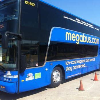 megabus 39 photos & 31 reviews transportation grand