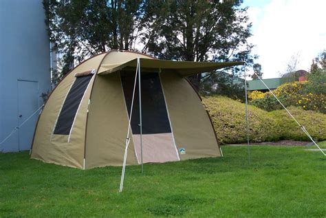 aussie awnings australian made canvas tents australian canvas co