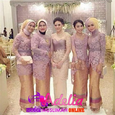Kisaran Make Up Pengantin make up artist rias pengantin muslimah salon