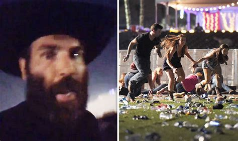 las vegas shooting what concert las vegas shooting dan bilzerian flees mandalay bay