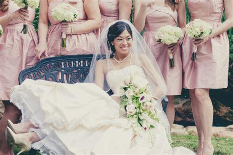 marianne paul the woodlands tx wedding weekend vanderlinden bae wedding rrp 40 robin rowell