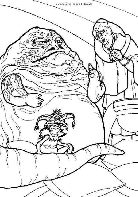 coloring book pages wars wars coloring page coloring pages for