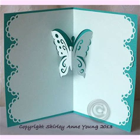 free butterfly pop up card templates 338 best images about free svg files on crafts