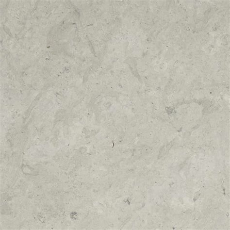 chellah grey limestone tile arizona tile