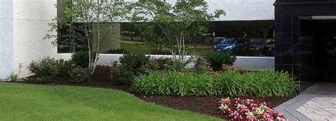 Landscape Architect Fort Worth Tx Commercial Landscaping Contractor Dallas Ft Worth