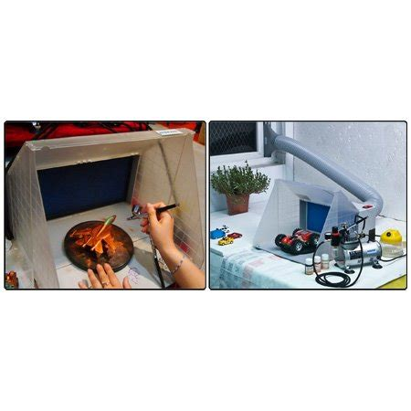 spray painter in uae spray paint booth filter fan hose buy in uae