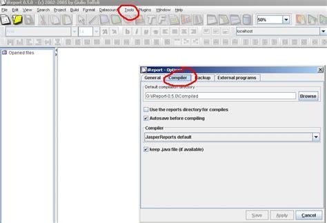 design jasper report using ireport php report ireport jasperreport with php javabridge