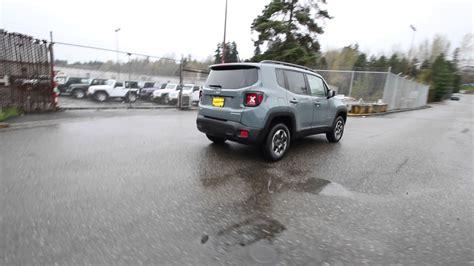 anvil jeep renegade sport 2017 jeep renegade sport anvil hpe94851 redmond