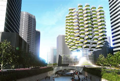 Vertical Garden   Inhabitat   Sustainable Design