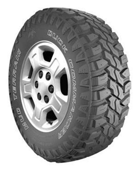 $211.99 trail blade m/t lt275x65r18 tires | buy trail
