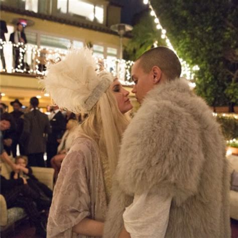 ashlee simpson weds evan ross at diana ross estate diana ross to sing at ashlee simpson s wedding