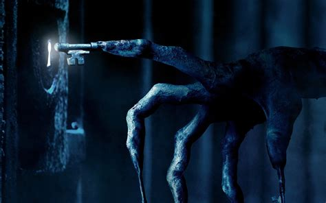 insidious movie to download insidious the last key 2018 wallpapers hd wallpapers