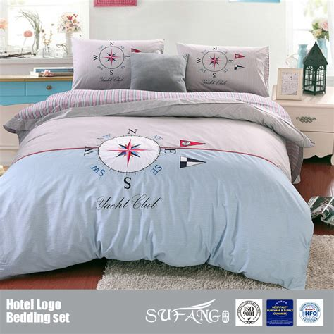 Buy Duvet Cover Set Home Sense Duvet Cover Sets 100 Cotton Buy Duvet Cover