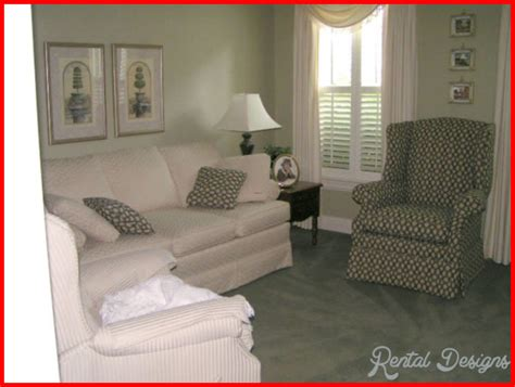 decorating small living room rentaldesigns