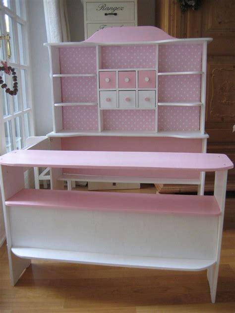 wandfarbe grau kaufen 251 220 ber 1 000 ideen zu rosa m 228 dchen zimmer auf