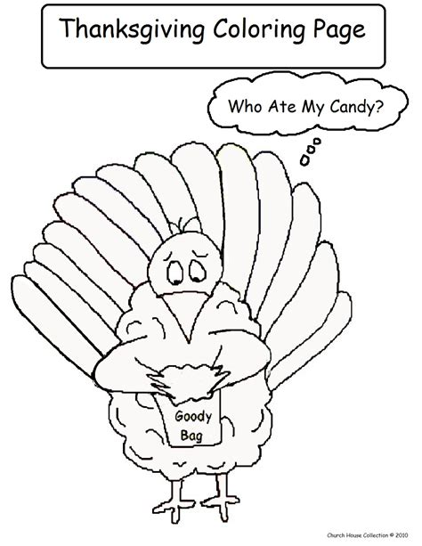 thanksgiving coloring page for church thanksgiving coloring pages
