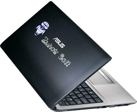 Laptop Asus I3 N Vidia asus notebook a43sd i3 2350 nvidia 610m 2 gb driver urdu mazaa