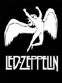 led zeppelin wallpaper | iphone | blackberry