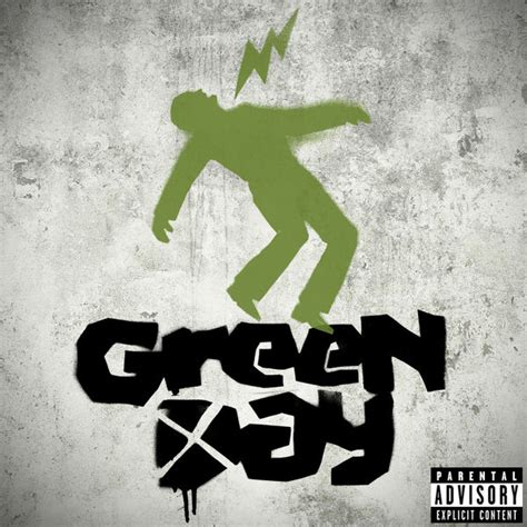 best of green day album the green day collection album cover by green day