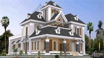 european style house european style house plans kerala