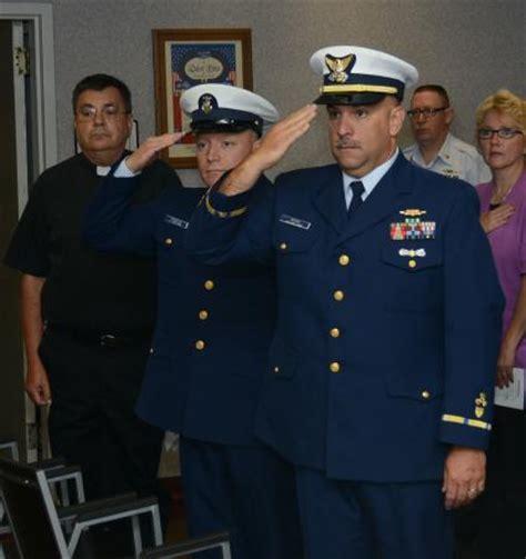 Coast Guard Warrant Officer by Recent Updates For U S Coast Guard Digital Newsroom