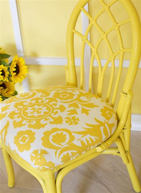 yellow dining room chairs dining room with yellow chairs modern diy art design