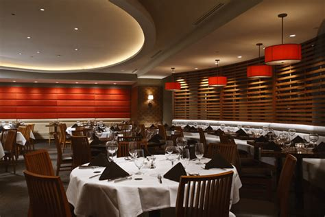 steak house philadelphia chima brazilian steakhouse philadelphia lighting design firm the lighting practice