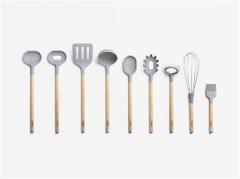 designer kitchen utensils office for product design s kitchen by thomas collection