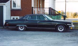 75 Buick Electra Imcdb Org 1976 Buick Electra 225 In Quot Deadly Weapon 1989 Quot
