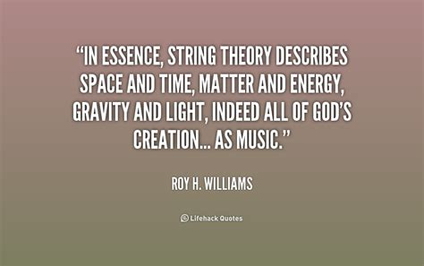 String Quotes - string theory quotes quotesgram