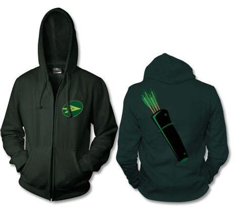 Zipper Green Arrow Oliver Hitam 33 best images about green on hoodies armour