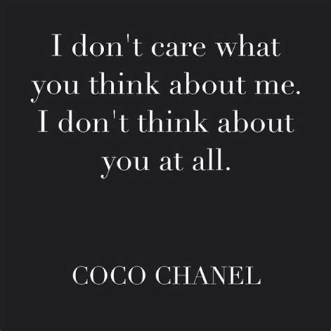coco quotes coco chanel quote on tumblr