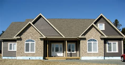 house plans nova scotia accurate house plans house plans dartmouth nova scotia