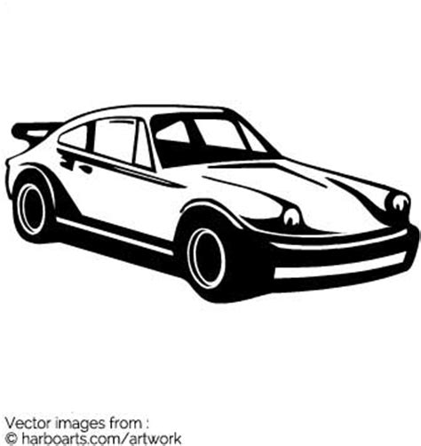 porsche vector porsche vector images search