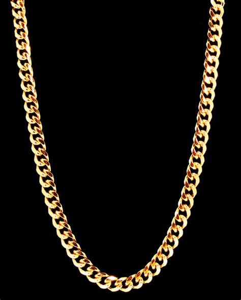 jewelry chains product