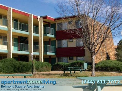 housing pueblo co belmont square apartments pueblo apartments for rent pueblo co