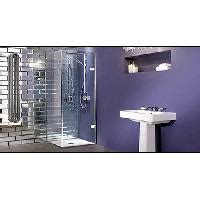 bathroom cubicles manufacturer shower cubicle manufacturers suppliers exporters in india